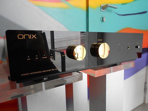 Amplificador Integrado ONIX RA-125