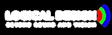 Logo02-transparente.png