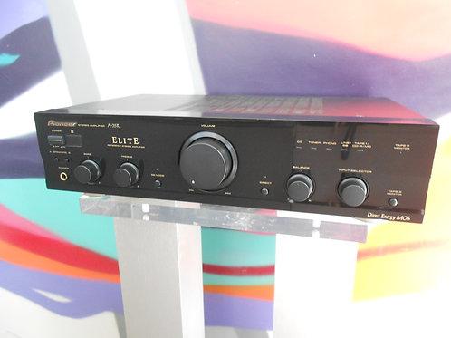 Amplificador Integrado PIONEER A-35R