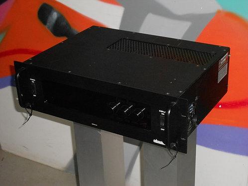 Processador ADA Cinema Rapture