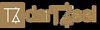 Logo dartzeel.png