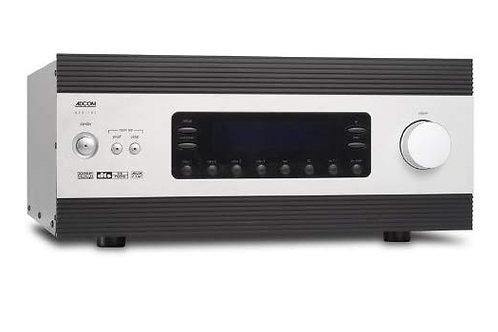 Receiver ADCOM GFR-700HD