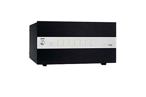 Amplificador Multicanal ADCOM Gfa-7705
