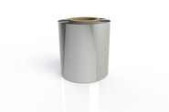 UFPR0000012 Ribbon UniFoilPrinter Silver