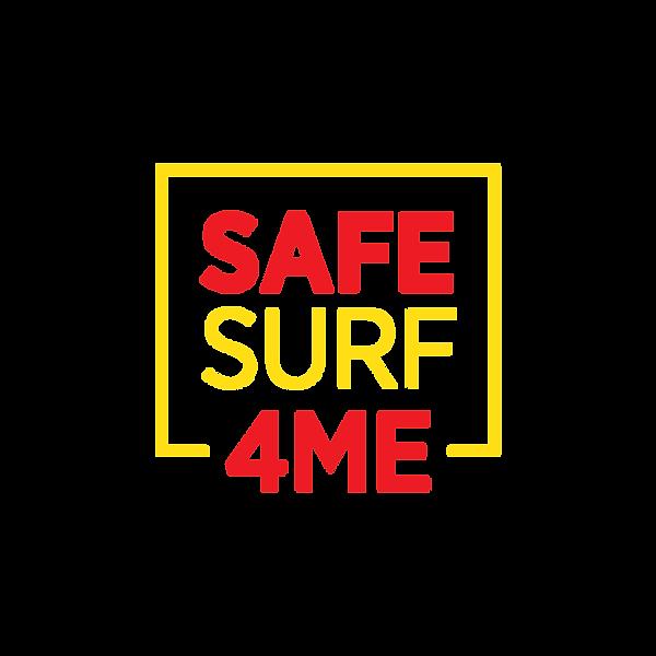 SAFESURF-logo-final-01.png