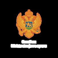 CG Ministarstvo Bijela-03.png