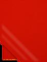 baladek-red.png