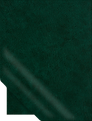 26023-darkgreen.png