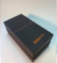 Kutija HB Njegos.jpg