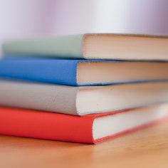 Štampa Knjige