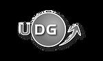 12-UDG.png