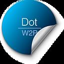 go to site dotprint.me
