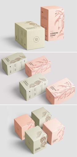 Kutije male