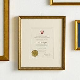 Diplome i certifikati