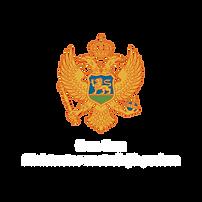 CG Ministarstvo Bijela-02.png