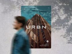 Poster B1