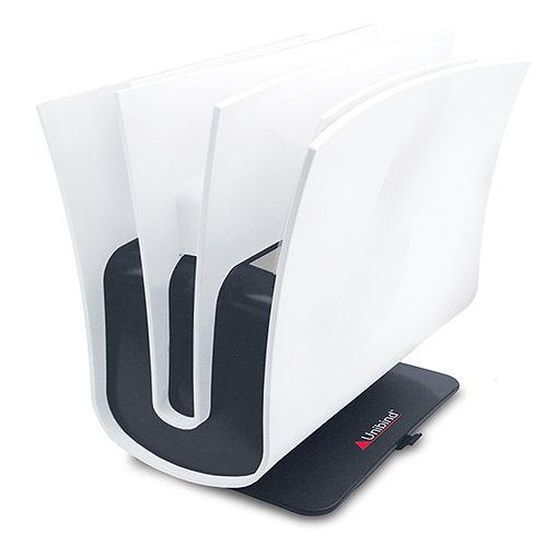 Unibinder 8.2