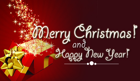 Hamer Candy Store Wishing You 2016 Merry Christmas and Happy New Year 2017 With Images, Pictures.jpg