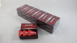 Hamer Candy 3-Piece 1-Dozen Packing