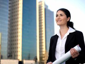 Imprenditoria femminile, contributo Regione Veneto