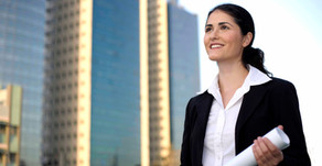 5 Actions for Business Women to Overcome Imposter Syndrome