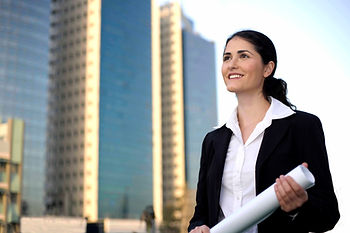 Business Woman Vision, Women Executives, Executives, powerful women, jobs for women, careers for women, salries for women, women who want to work, women managers, women leaders