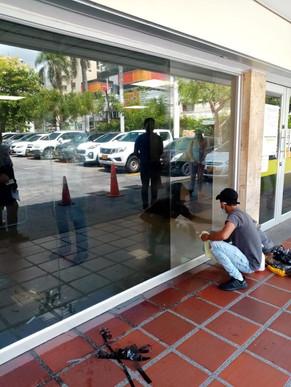 PArque Washington Barranquilla K30.jpeg