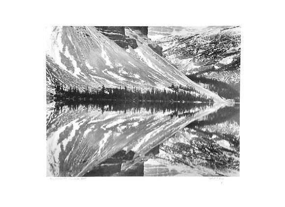 Reflection 1 Canada