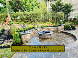 Fire Pits - Should I get one?