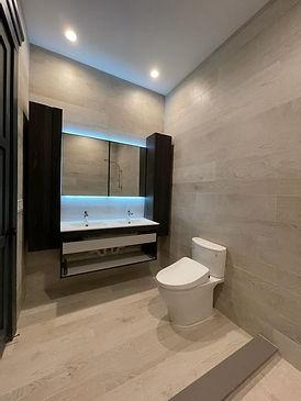bathrooma12:21 copy.jpg