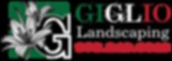 Giglio_FinalLogo.png