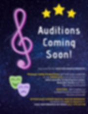 Auditions Coming Soon.png