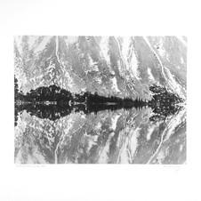 Reflection 2 Canada