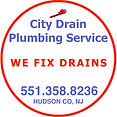 Drain Cleaning Bayonne