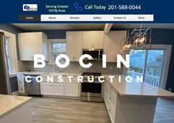 Bocin Logo