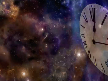 VIDEO: Evolutionär Astrologischer Blick auf 2021