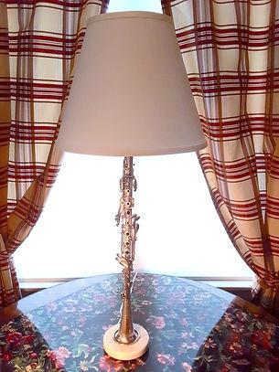 Clarinet Lamp.jpg 2-12-21 copy.jpg