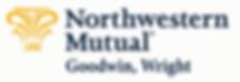logo GW (1).PNG