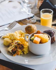 Chairman Breakfasts_Breakfast_For_Web-88