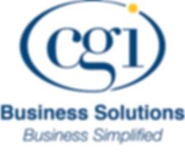 CGI Business Solutions-Vert.jpg