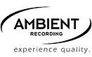 Ambient Recording