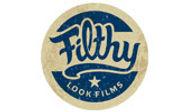 Filthy Look