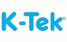 KTek Pro