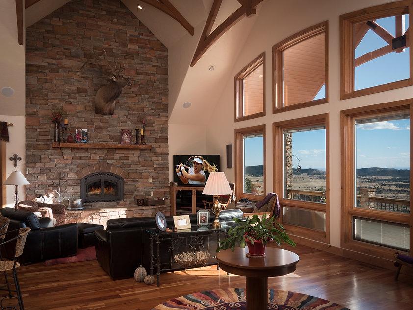 noni Livingroom (1 of 1).jpg