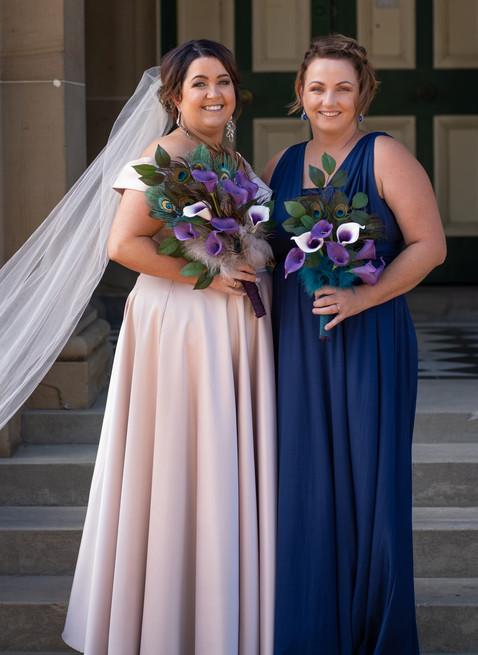 Wedding Photos Karlee and Ash-87.jpg