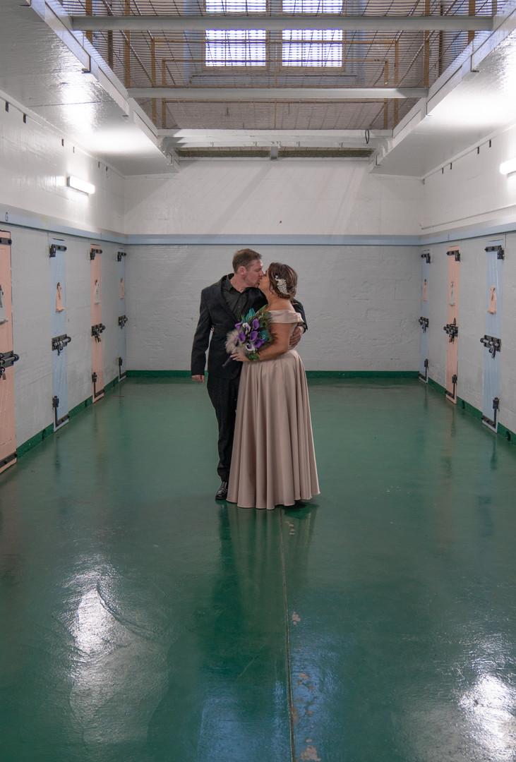 Wedding Photos Karlee and Ash-241.jpg