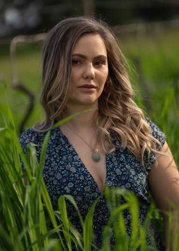 Lauren-26.jpg
