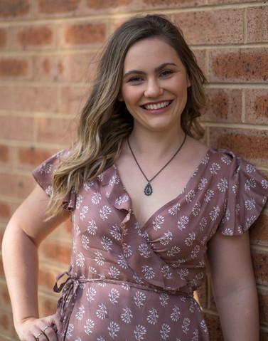 Lauren-23.jpg