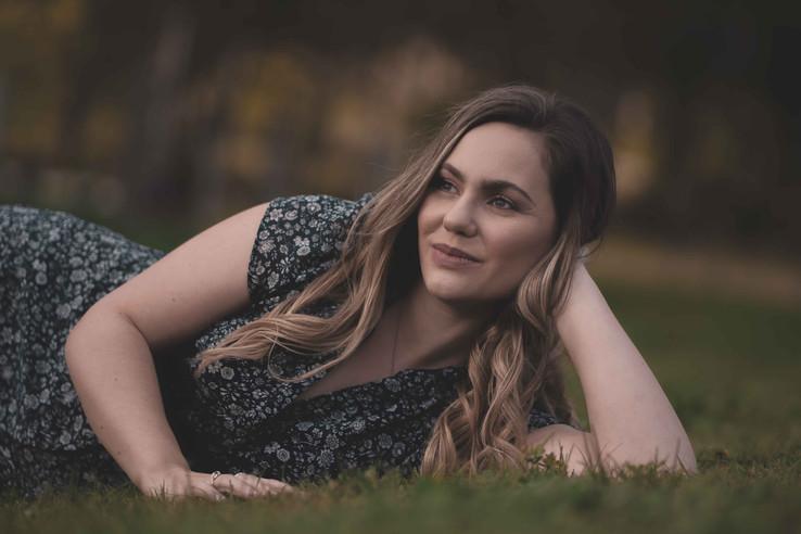 Lauren-34.jpg