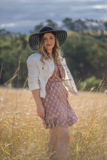 Lauren-6.jpg